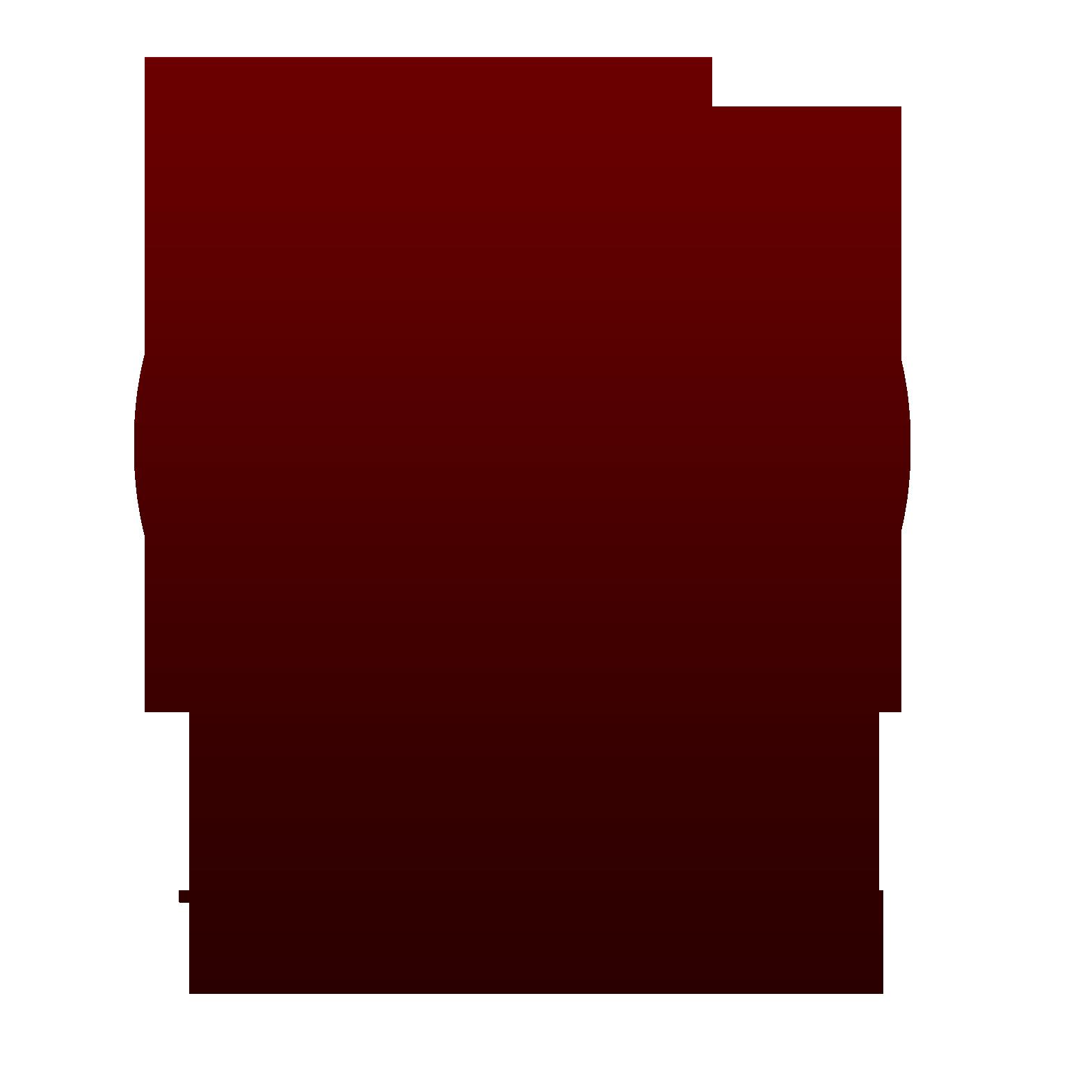 The Helm – Navigator Intranet
