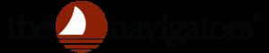 logo_forweb_400x79