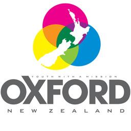 ywam-oxford-fb-link